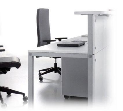 Elegir bien tu silla de oficina