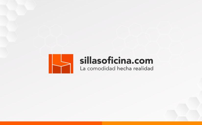 ¿Por qué SillasOficina.com?