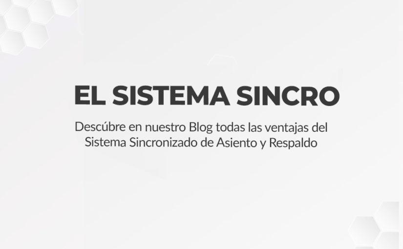 El Sistema Sincro